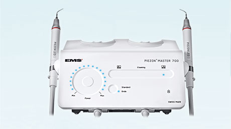 Dental Witt repariert AIR-FLOW S2 / AIR-FOW MASTER / AIR-FLOW MASTER PIEZON / PROPHY MAX / Varios Combi Pro